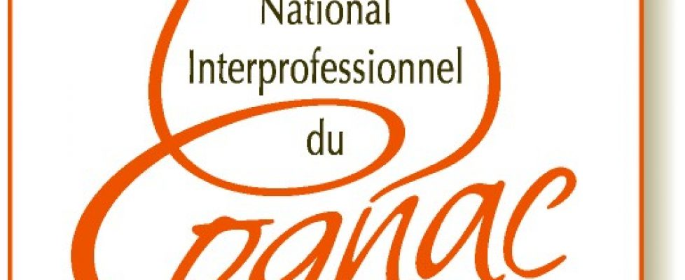Bureau National Interprofessionnel du Cognac