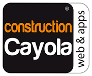 construction_cayola_webapps[1]