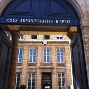Photo-Cour-dAppel-Bordeaux